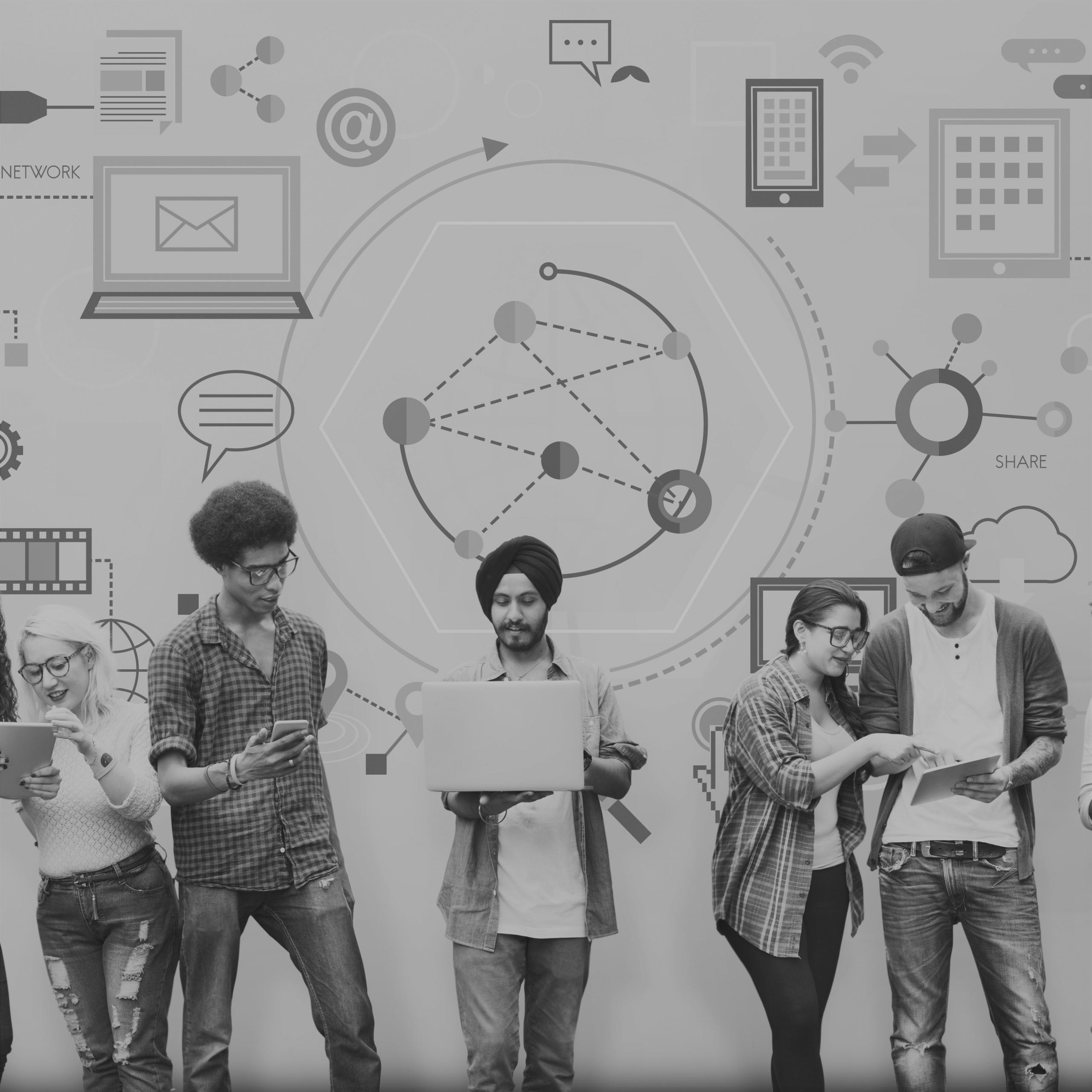 Qu'est-ce que la stratégie sociale ?